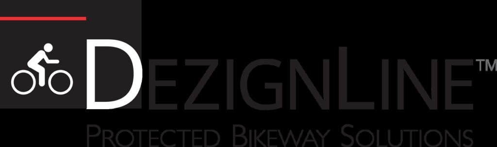 DezignLine Protected Bikeway Solutions