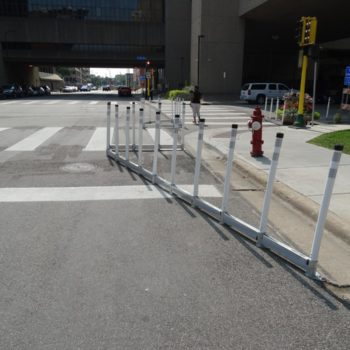 Protected Bike Lane Barriers-1