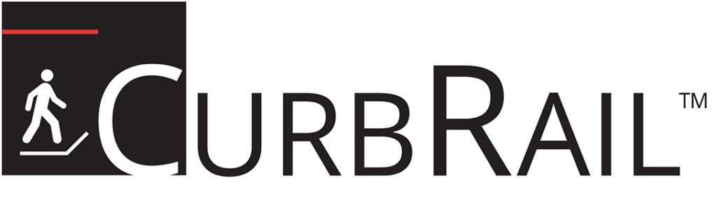 CurbRail Logo