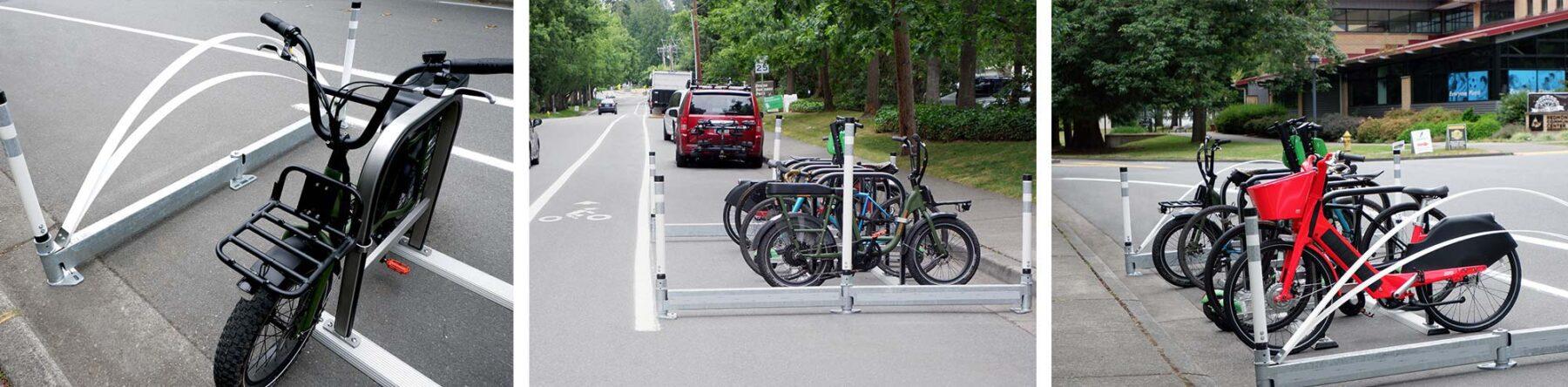Bike-Lane-Delineators